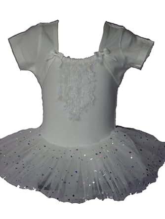 Tutu ballet/robe de danse