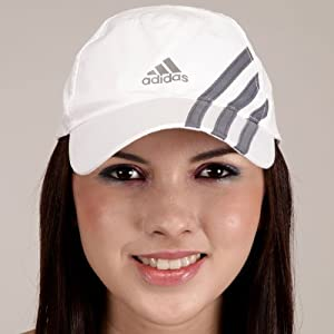 Adidas Men Women Caps V 35817