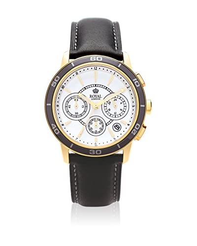 Royal London Reloj de cuarzo Man 41123-04 38 mm
