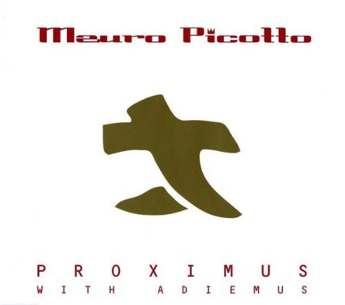 proximus-by-mauro-picotto-2001-01-09