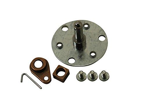 hotpoint-creda-tumble-dryer-drum-bearing-repair-kit