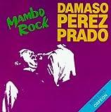 echange, troc Perez Prado - Mambo Rock