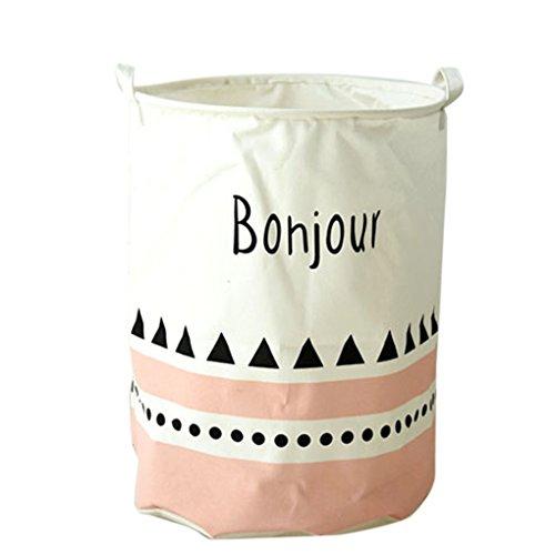 qhgstore-enfants-vetements-de-bebe-jouet-blanchisserie-garage-sac-de-panier-avec-poignees-sundries-b