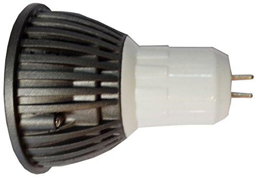 5W-COB-MR16-LED-Bulb-(Cool-White)