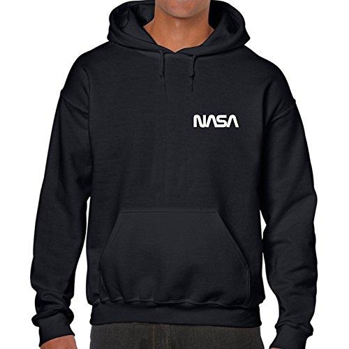 nasa-sudadera-con-capucha-bolsillo-camiseta-hipster-retro-espacio-parte-superior-geek-nerd-lema-tumb