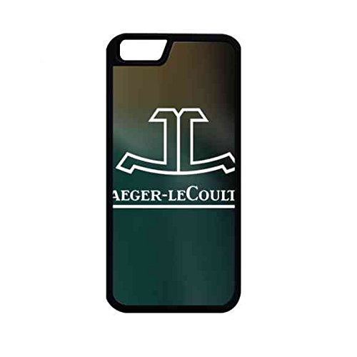 jaeger-le-coultre-iphone-6-6s-handycaseswiss-jaeger-le-coultre-handycaseiphone-6-6s-handycaseluxury-