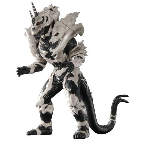 Kids Godzilla Toy Video
