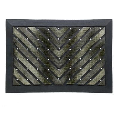 lakeland-soft-scrub-hard-wearing-anti-slip-outdoor-mat-45-x-65cm