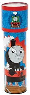 Thomas the Tank Engine Tin Kaleidosco…