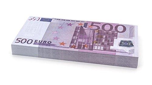 100-x-eur500-euro-cashbricksr-billets-dargent-fictif-diminues-jusqua-75-de-la-taille-originale