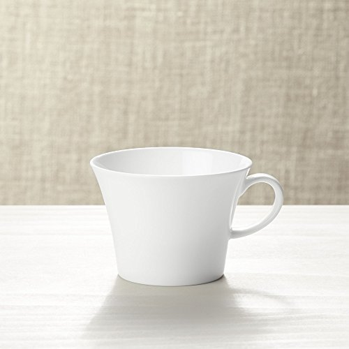 crate-and-barrel-white-pearl-cup