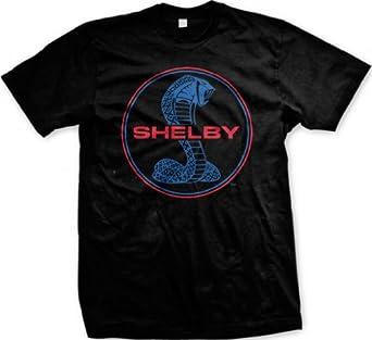 Amazoncom shelby gt500 emblems