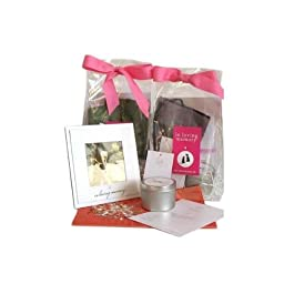 Luxepets In Loving Memory, Life Celebration Kit 4 Dogs