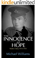 With Innocence and Hope