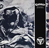 Coroner Punishment for Decadence / No