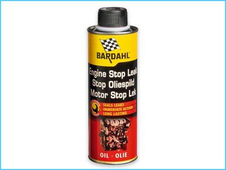 bardahl-engine-stop-leak-anti-perdite-olio-motore-additivi-300-ml