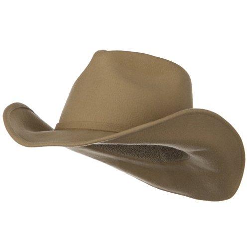 discount cowboy hat womens sale bestsellers cheap