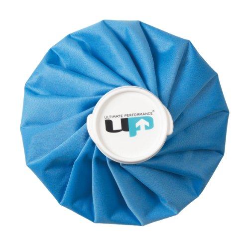 ultimate-performance-bolsa-para-cubitos-de-hielo-reutilizable-228-cm-color-azul
