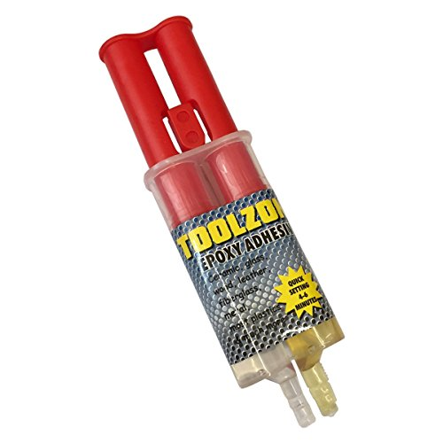 quick-setting-epoxy-resin-adhesive-syringe-wood-glass-plastic-metal-glue