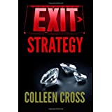 Exit Strategy: Katerina Carter Suspense Seriesby Colleen Cross