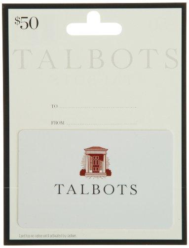 talbots-gift-card-50