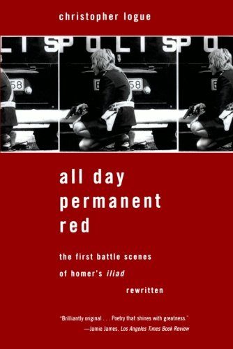 All Day Permanent Red