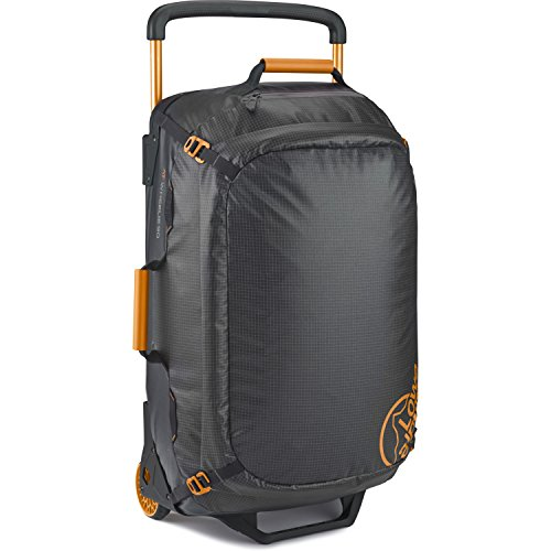 lowe-alpine-at-wheelie-90-trolley-bag-anthracite-tangerine