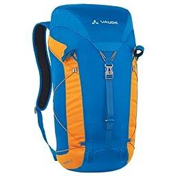 Vaude Backpack - Minimalist 15 - Blue 11399-300