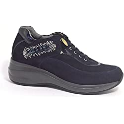 4US CESARE PACIOTTI SCARPA DONNA SNEAKERS ART. IIED4W
