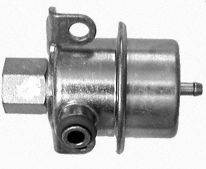 Standard Motor Products Pressure Regulator