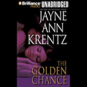 The Golden Chance | [Jayne Ann Krentz]