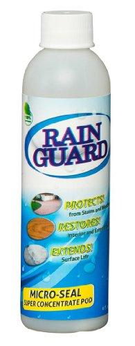 rainguard-micro-seal-eco-pod-concentrate-makes-1-gal-clear-penetrating-silane-siloxane-professional-