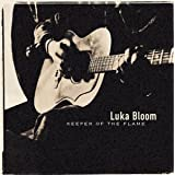 Keeper of the Flameby Luka Bloom