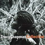 Tracy Chapman Collection [CASSETTE]
