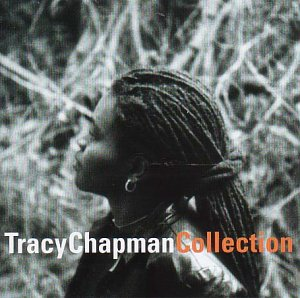 Tracy Chapman - The Collection - Zortam Music