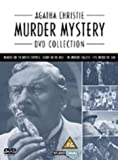 Agatha Christie : The Murder Mystery DVD Collection [1974]