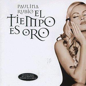 Paulina Rubio - I