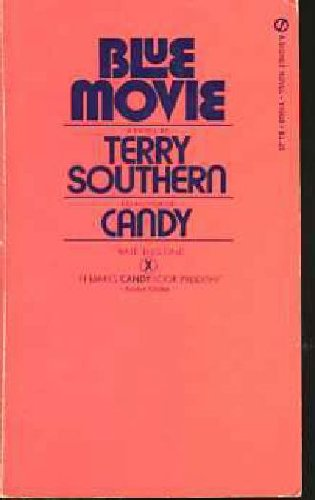 Blue Movie, Southern, Terry