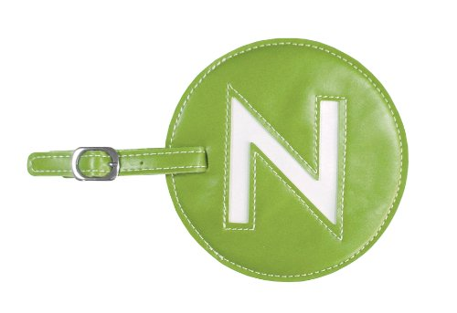 luggage-tag-initials-pb-travel-green-n
