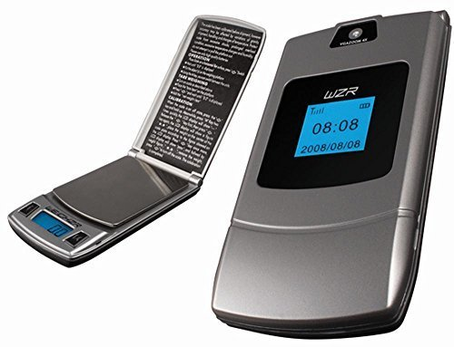 pro-scale-weighzr-motorola-razr-imitated-digital-scale-digital-scale-500g-x-01g-comes-with-a-5-year-