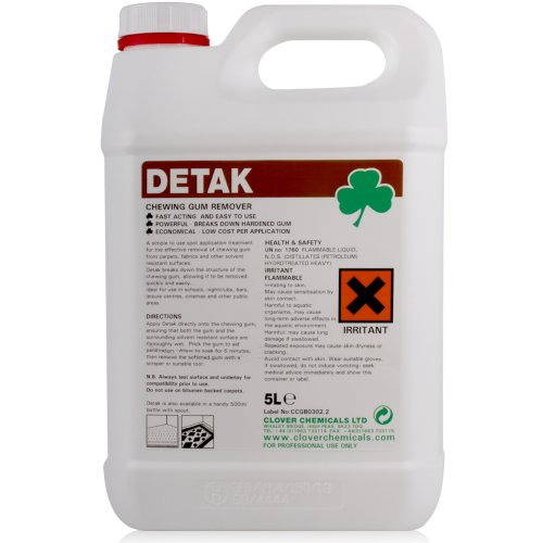 detak-professional-chewing-gum-remover-5l-cleaning-accessories-powered-by-thechemicalhut-comes-with-