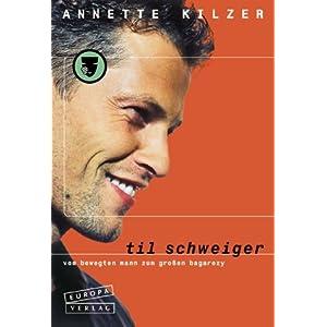 Til Schweiger
