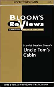 Uncle tom 39 s cabin study guide harriet for Uncle tom s cabin first edition value