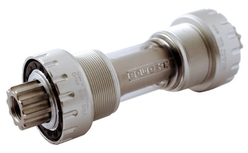 Truvativ Howitzer Team Bottom Bracket