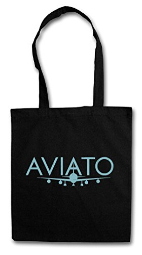 aviato-j-hipster-bag-silicon-tv-series-valley-company-logo-sign-insignia-airplane