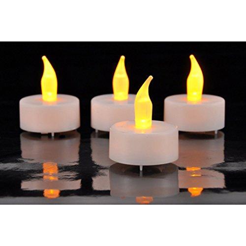 elektrische teelichter preisvergleiche erfahrungsberichte und kauf bei nextag. Black Bedroom Furniture Sets. Home Design Ideas