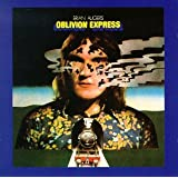 Brian Auger&#39;S Oblivion Expresspar Brian Auger&#39;s Oblivion...