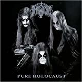 Pure Holocaust Immortal