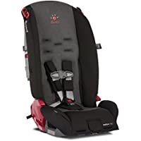 Diono Radian R100 All-In-One Convertible Car Seat (Black Mist)