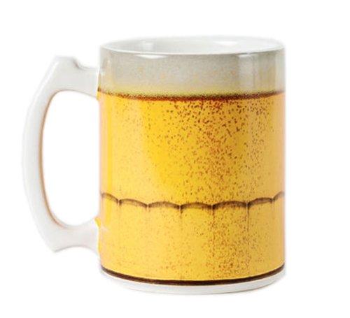 Beer Cave Designs front-263678